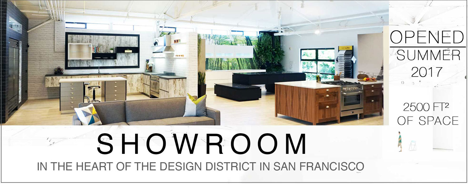 French Kitchen Cabinets Designs Remodeling San Francisco